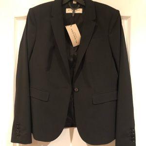 Burberry Jackets & Coats - Burberry wool blazer